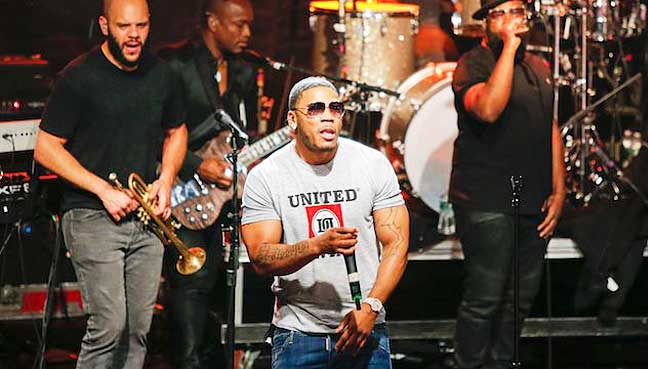 Rapper-Nelly-arrested-on-sexual-assault-allegation
