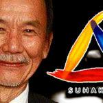 Raymond-Koh_suhakam_600