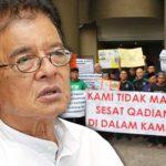 Razali-Ismail-ahmadiah-media-malaysia-ppim