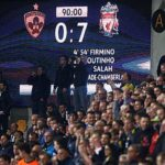 Red-hot-Liverpool-hit-seven-to-ignite-Champions-League-campaign