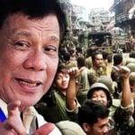 Rodrigo-Duterte-marawi