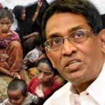 S-Subramaniam-Rohingya-di-Bangladesh