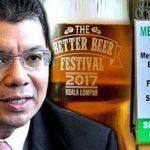 Saifuddin-Abdullah_beer_dobi_600
