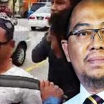 Saiful-Izham-Ramli-Wan-Ji-remanded-2-days-malaysia