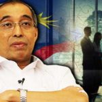Salleh-Said-Keruak-Tread-carefully-when-talking-about-lofty-ideals-1