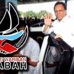 Shafie-Apdal_warisan_reman_600