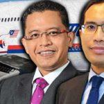Shahril-Mokhtar-Omar-Siddiq-Amin-Noer-Rashid-mas-malaysia-airlines