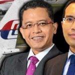 Shahril-Mokhtar-Omar-Siddiq-Amin-Noer-Rashid-mas-malaysia-airlines-plane