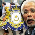Shahrir-Samad-jb-election-malaysia-1