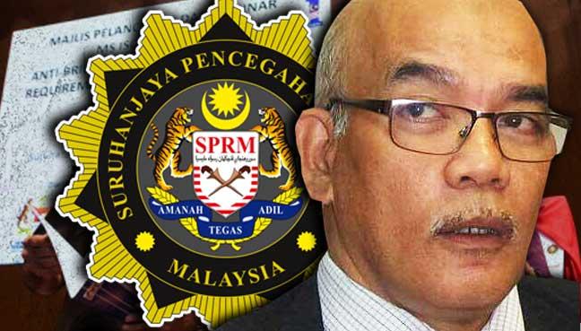 Shamshun-Baharin-Mohd-Jamil-sprm-Anti-Bribery-Management-System