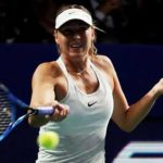 Sharapova-out-Gavrilova-through-to-second-round-of-Kremlin-Cup
