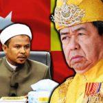 Sultan-Selangor,-Zamihan