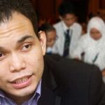 Syahredzan-Johan-empower-youths-1