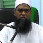 Syahul-Hamid