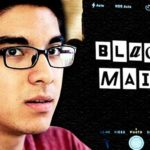 Syed-Saddiq_black-mail_600