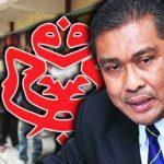 Takiyuddin-Hassan-PAS-says-no-to-electoral-pact-with-Umno-1