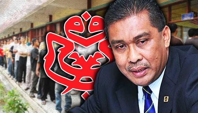 Takiyuddin-Hassan-PAS-says-no-to-electoral-pact-with-Umno-1