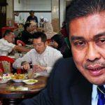 Takiyuddin-Hassan-kedai-makan