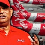 Tony-Fernandes-Going-full-service-not-in-AirAsia-DNA-1