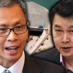 Tony-Pua-Eric-See-To-Choong-Penang-undersea-tunnel-project-1