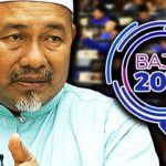 Tuan-Ibrahim_bajet_600