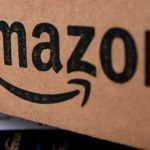 UK-lawmakers-say-Amazon