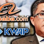Wan-Kamaruzaman_alibaba_kwap_600