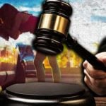 Woman-fined-for-offering-sex-to-cop
