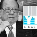 YTL-Corporation-Bhd-susulan-kematian-pengasas