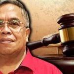 Zaharin-Mohd-Yasin-Mahkamah-Tinggi-Klang