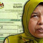 Zuraida-Kamaruddin-birth-certificates-1