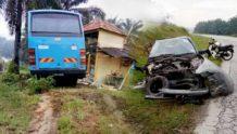 accident-bus-car