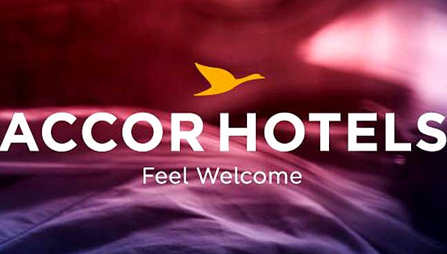 AccorHotels clinches US$1billion deal to buy Mantra