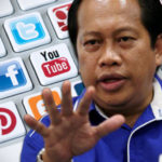 ahmad-maslan_social-media_600