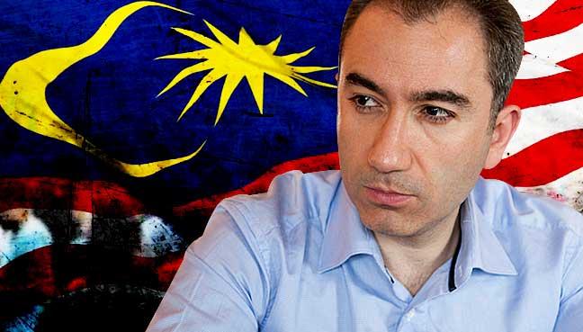 akyol-malaysia