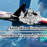 atsb-mh370-route-flight-1