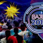 bajet-2018-1