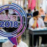 bajet-2018-school-education-1