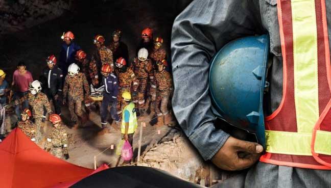 bangladesh-worker-1