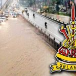 banjir-selangor