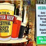 beer_dobi_600_0