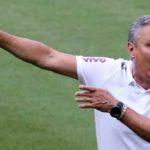 brazil-coach