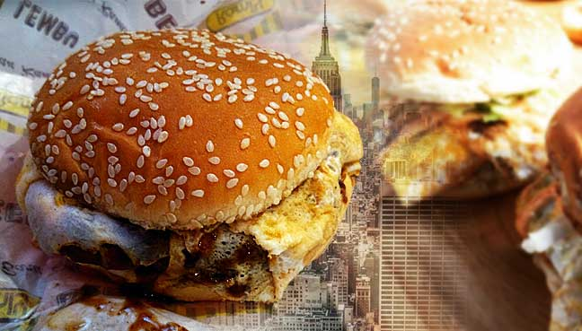 burger-ramly