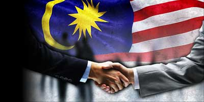 business-deal-economy-malaysia-2