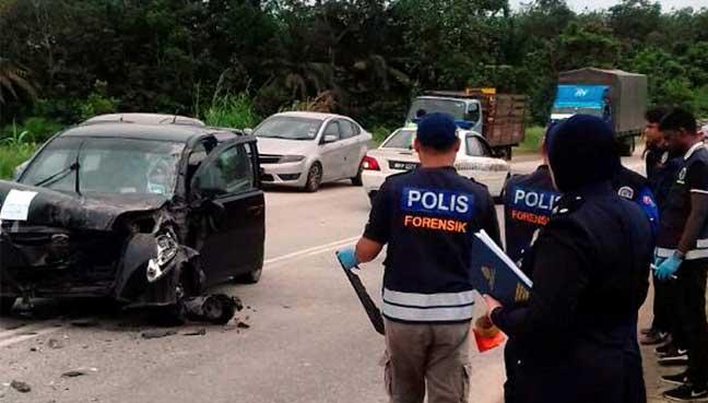 car-stolen-accident