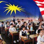 chinese-school-malaysia-bendera-1