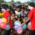 clown-rohingya