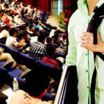 dewan-kuliah-student-scholarship-1