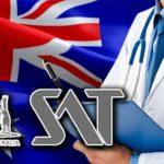 doctor-sat