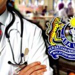 doctor_housmen_mma_600_new3